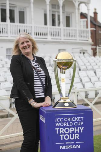 0053_NOTTINGHAM PARTNERS CRICKET WORLD CUP BREAKFAST_ TRENT BRIDGE_20190423_NH1_0053