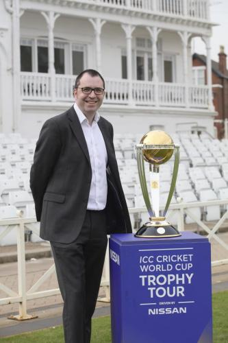 0054_NOTTINGHAM PARTNERS CRICKET WORLD CUP BREAKFAST_ TRENT BRIDGE_20190423_NH1_0054