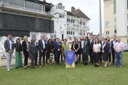 0055_NOTTINGHAM PARTNERS CRICKET WORLD CUP BREAKFAST_ TRENT BRIDGE_20190423_NH1_0055