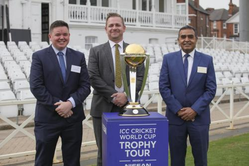 0057_NOTTINGHAM PARTNERS CRICKET WORLD CUP BREAKFAST_ TRENT BRIDGE_20190423_NH1_0057
