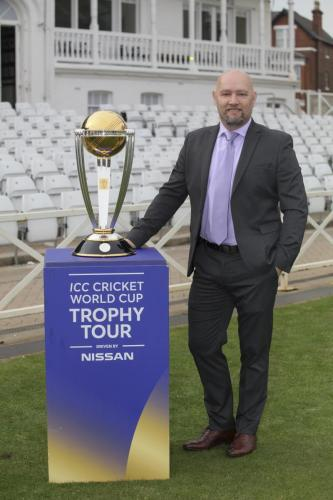 0058_NOTTINGHAM PARTNERS CRICKET WORLD CUP BREAKFAST_ TRENT BRIDGE_20190423_NH1_0058