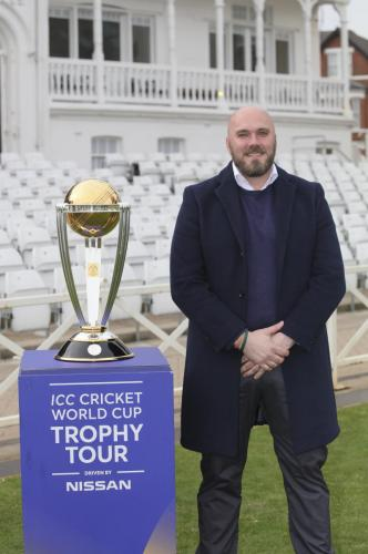 0059_NOTTINGHAM PARTNERS CRICKET WORLD CUP BREAKFAST_ TRENT BRIDGE_20190423_NH1_0059