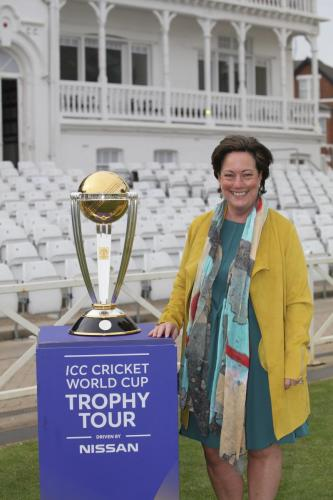 0060_NOTTINGHAM PARTNERS CRICKET WORLD CUP BREAKFAST_ TRENT BRIDGE_20190423_NH1_0060
