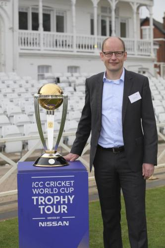 0061_NOTTINGHAM PARTNERS CRICKET WORLD CUP BREAKFAST_ TRENT BRIDGE_20190423_NH1_0061
