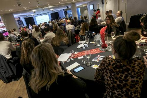 0065_LOW RES_NOTTM PARTNERS NOV LUNCH_ALEA_20181109_NH1_0025